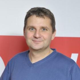 Werner-Mueller